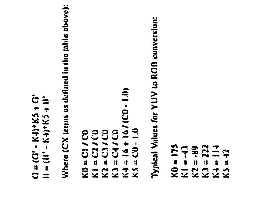 Figure US20030080963A1-20030501-P00039