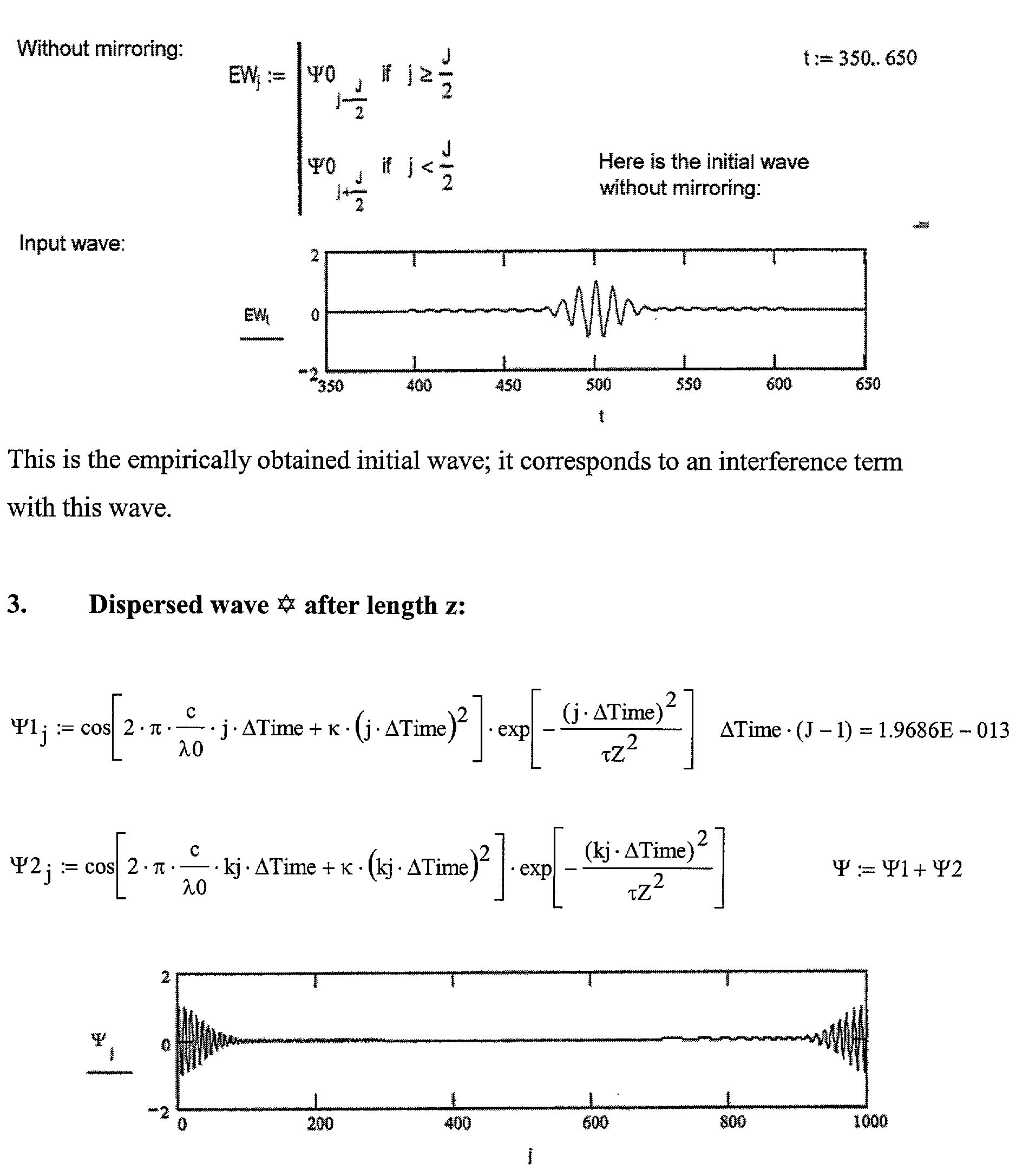 Figure US20030043381A1-20030306-P00002