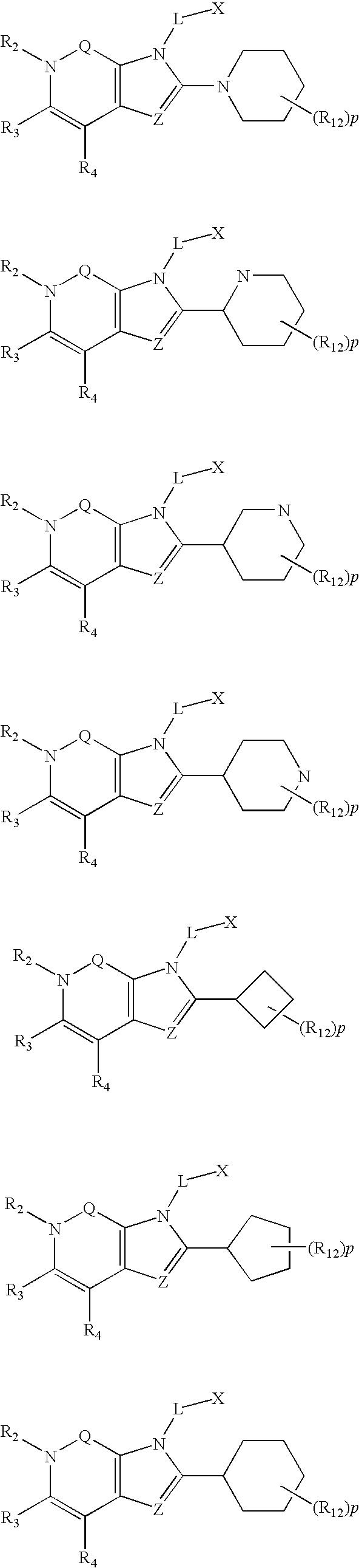 Figure US07678909-20100316-C00010