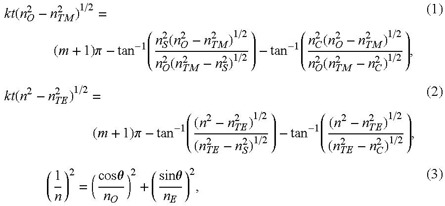 Figure US06834149-20041221-M00001