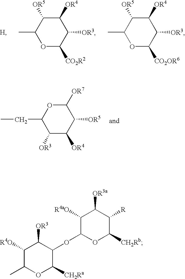 Figure US20030119808A1-20030626-C00081