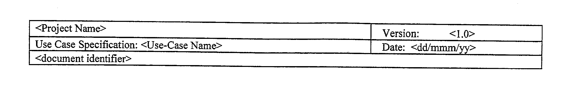 Figure US20030125992A1-20030703-P00637