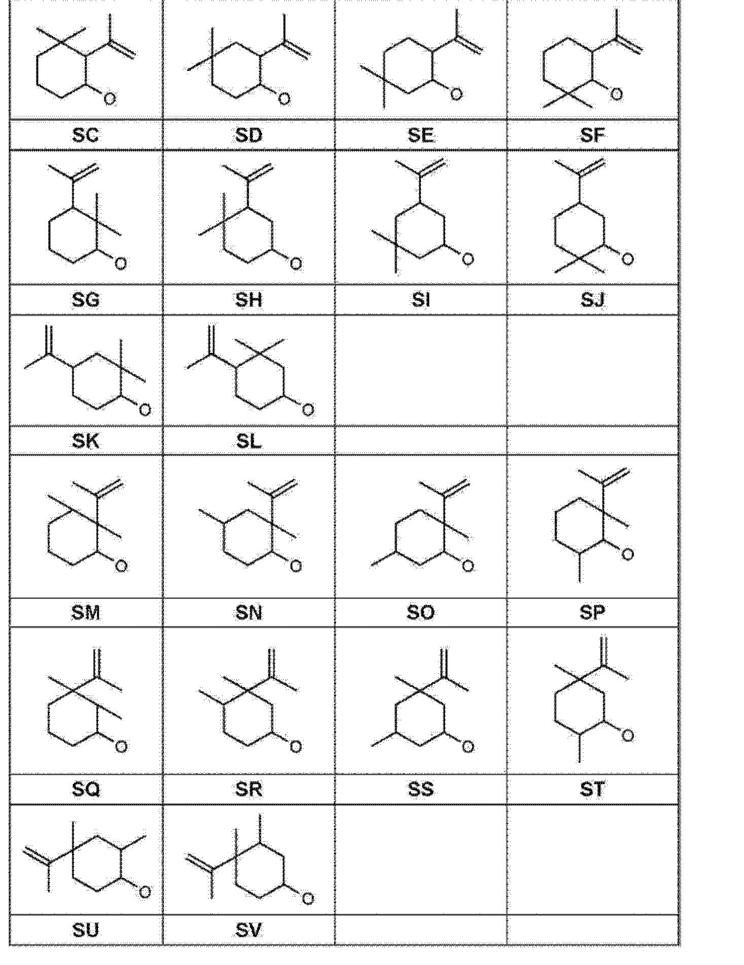 Figure CN103025310AD00481