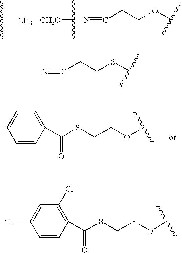 Figure US20030130186A1-20030710-C00050