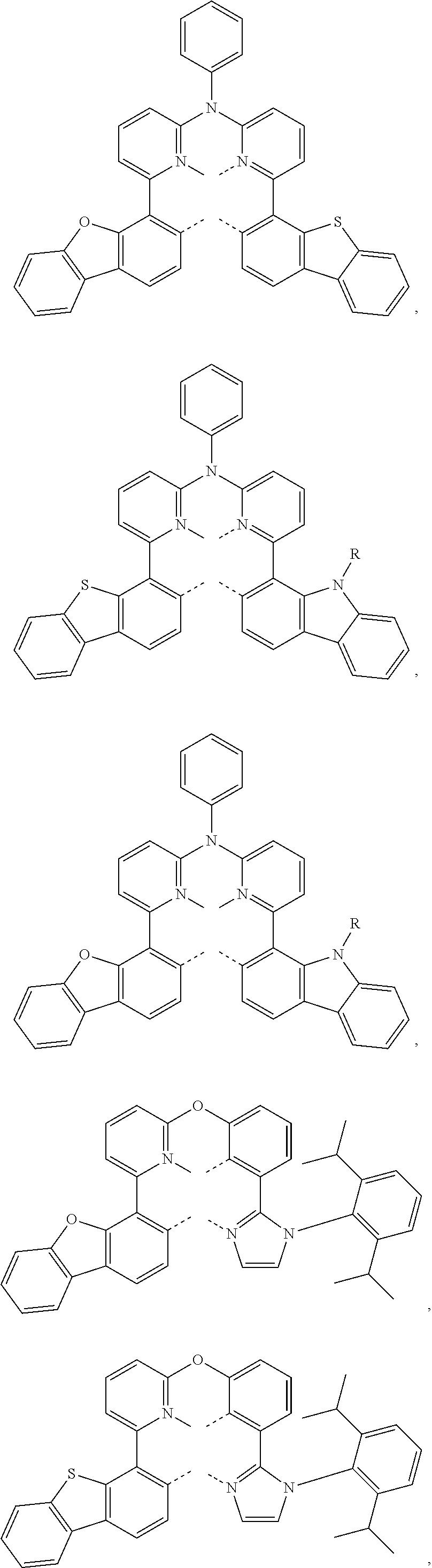 Figure US10056565-20180821-C00021