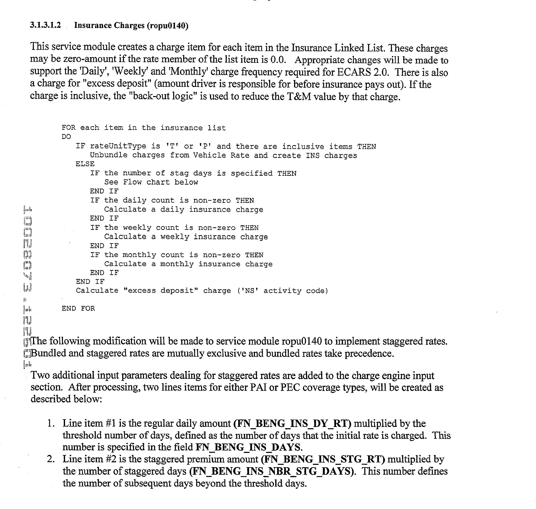 Figure US20030125992A1-20030703-P00928