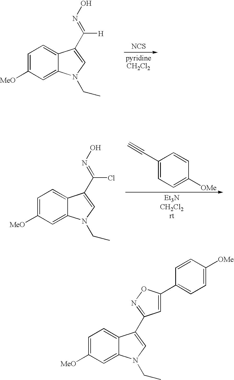 Figure US07781478-20100824-C00377