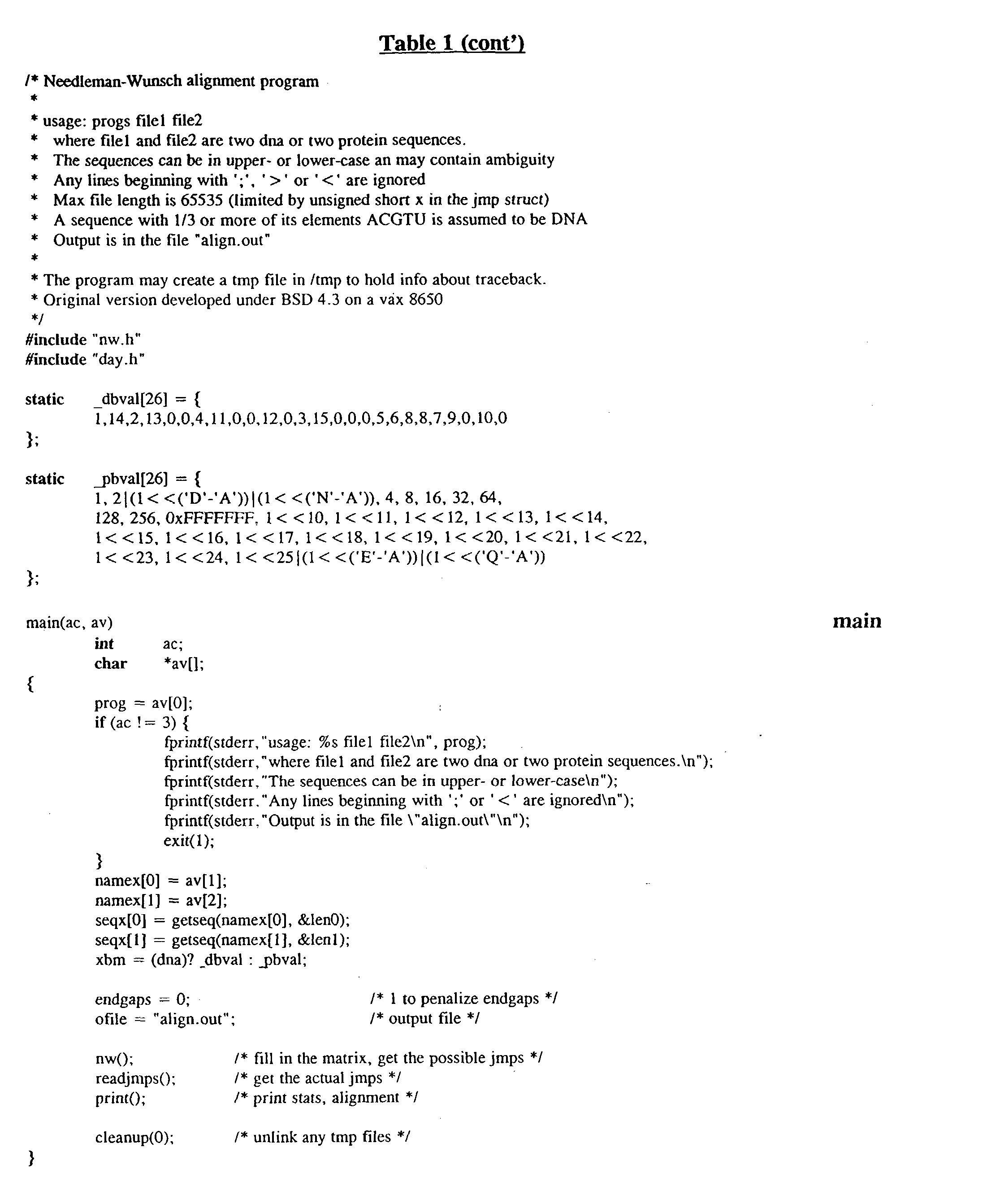 Figure US20040044180A1-20040304-P00003