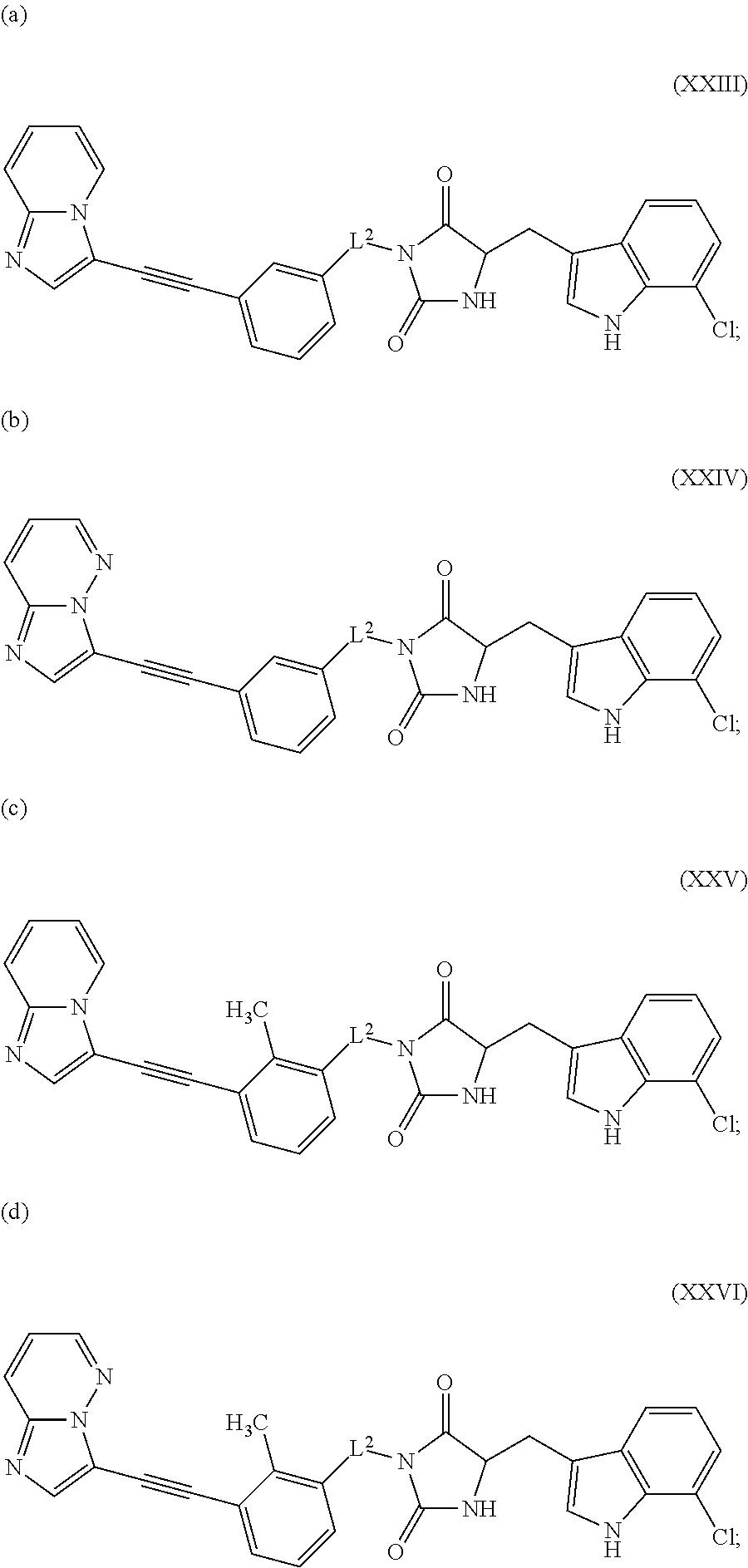Figure US09725452-20170808-C00064