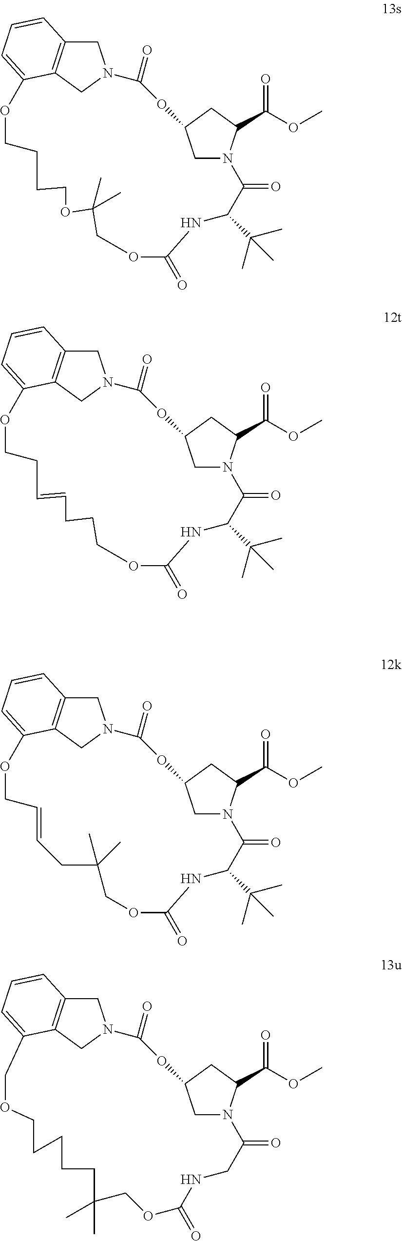 Figure US08962810-20150224-C00199