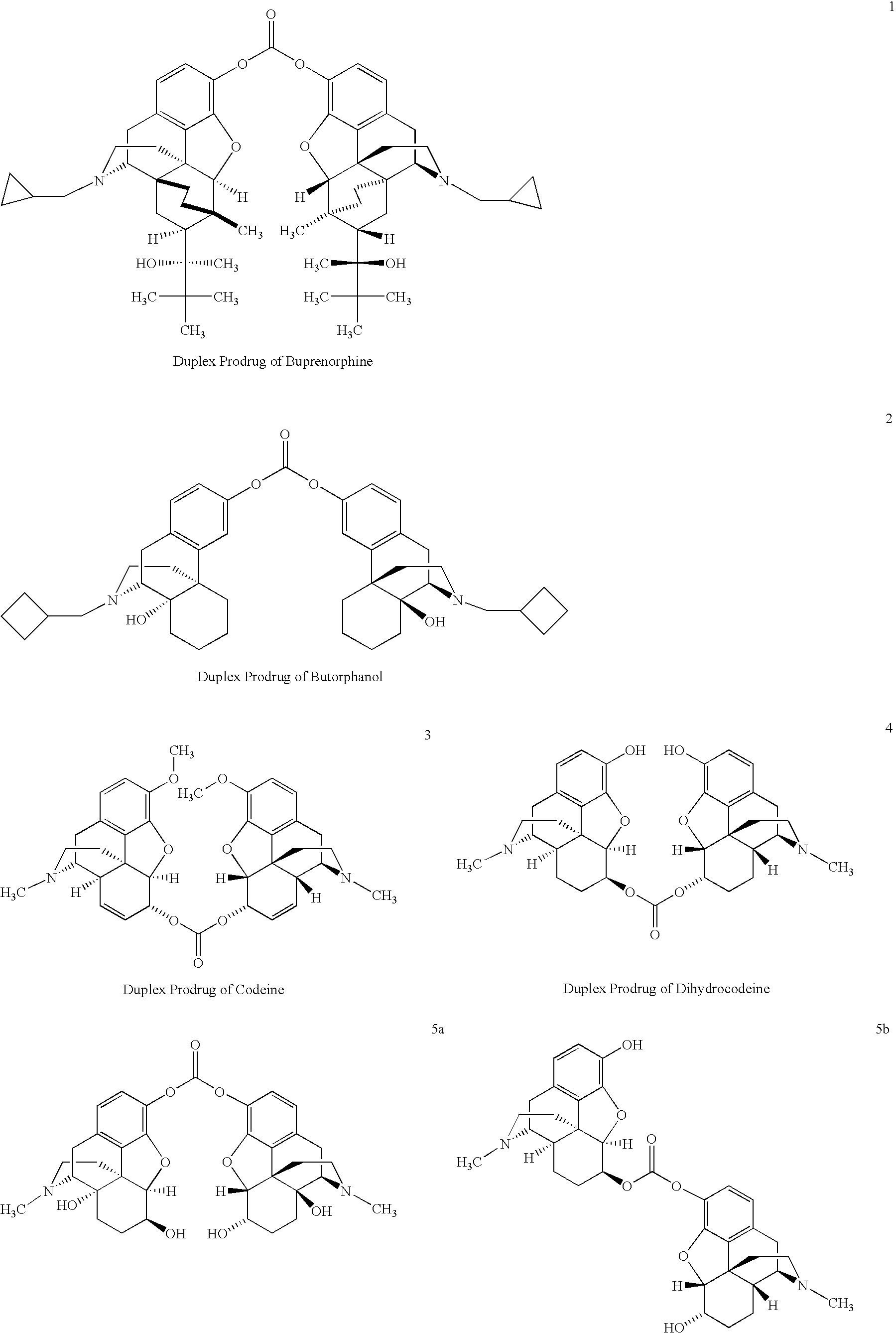 Figure US07759358-20100720-C00005