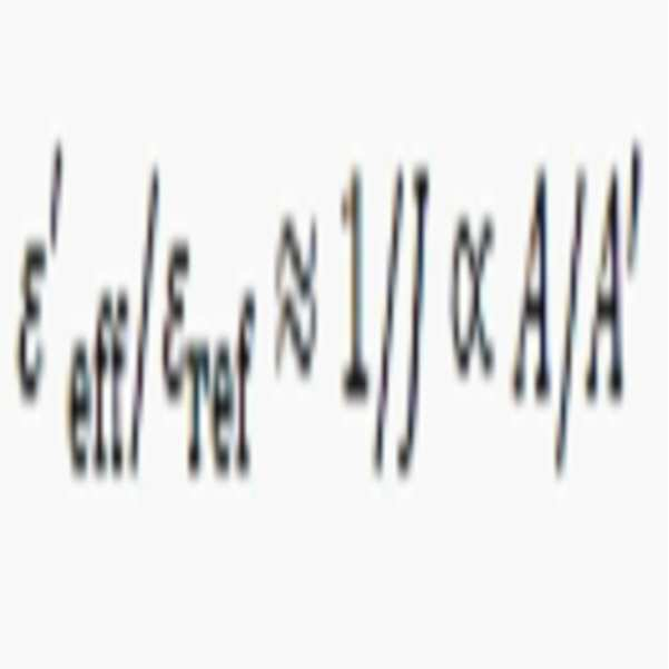 Figure 112013105263072-pat00016