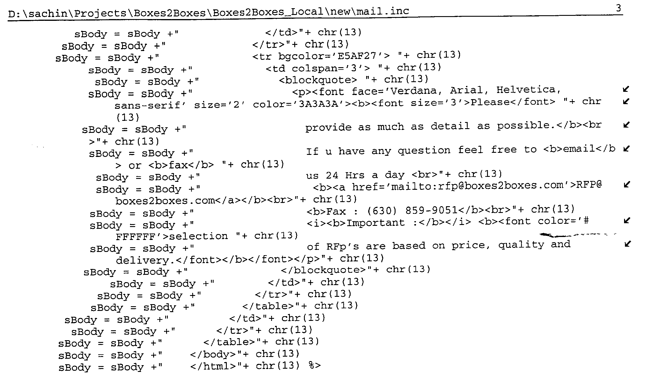Figure US20020035507A1-20020321-P00111