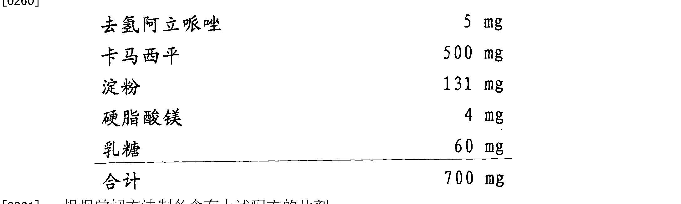 Figure CN102172401AD00242