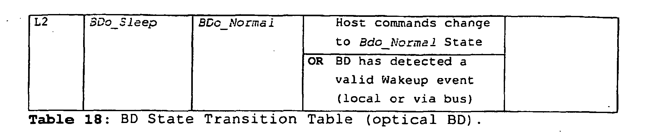 Figure 03220001