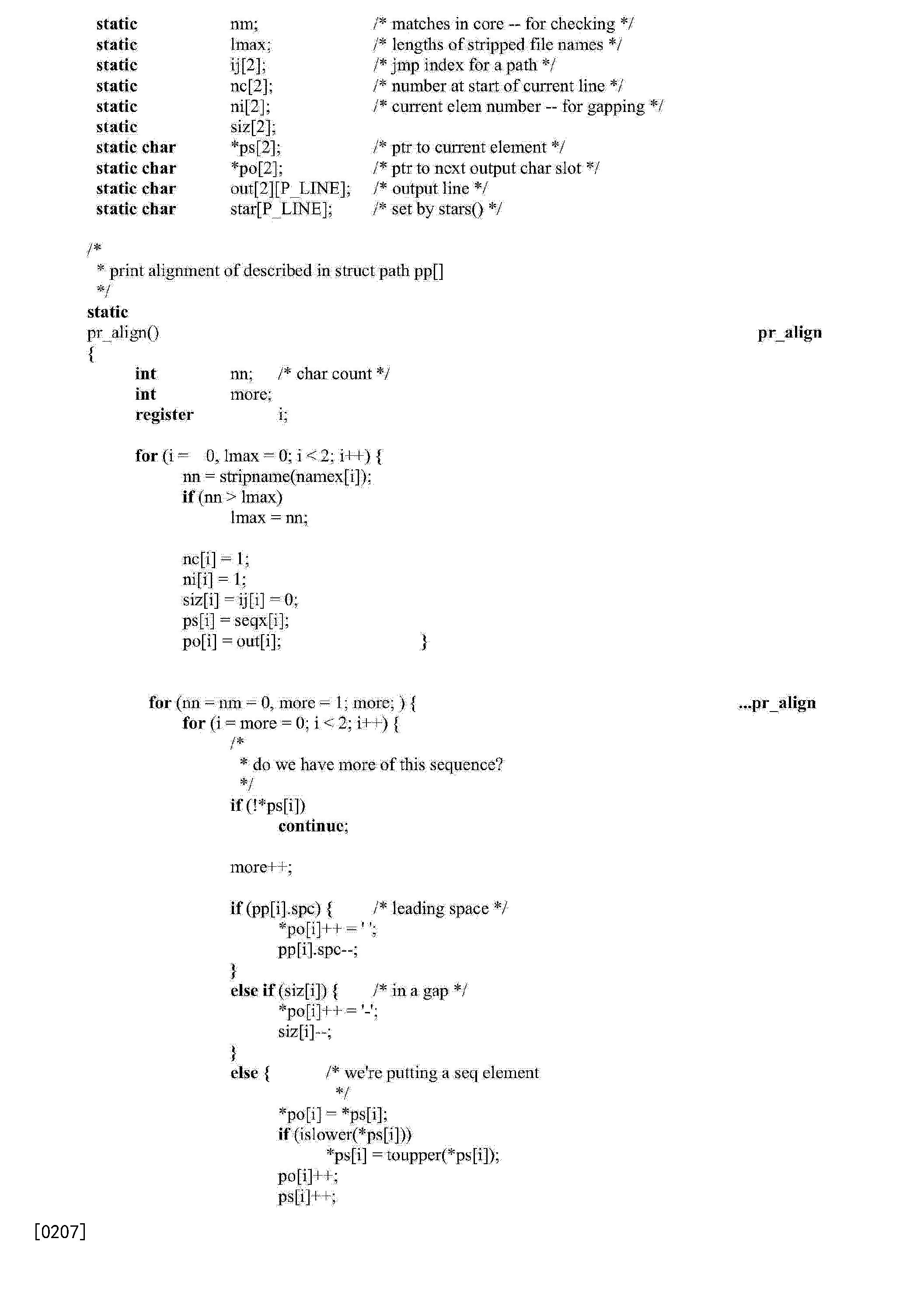 Figure CN104804095AD00321