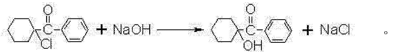 Figure CN102267887AD00045