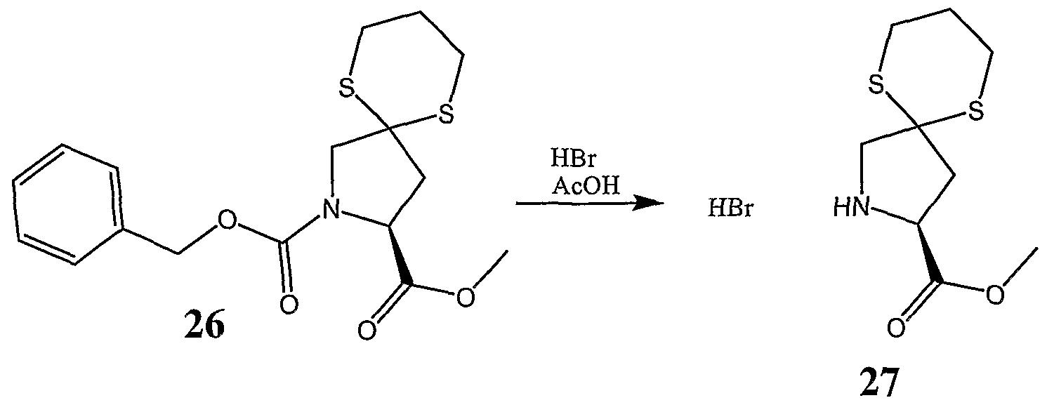 Figure imgf000072_0004