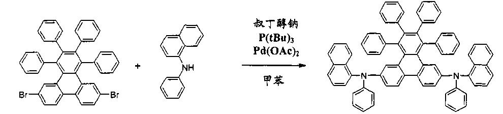 Figure CN101848882BD00531