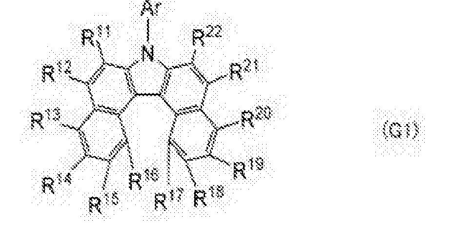 Figure CN106187859AD00071