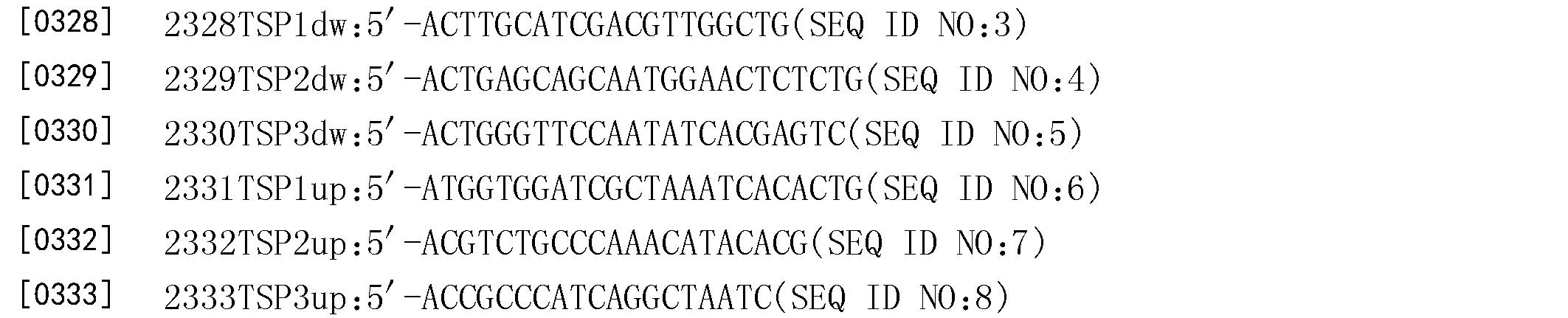 Figure CN101679986BD00351