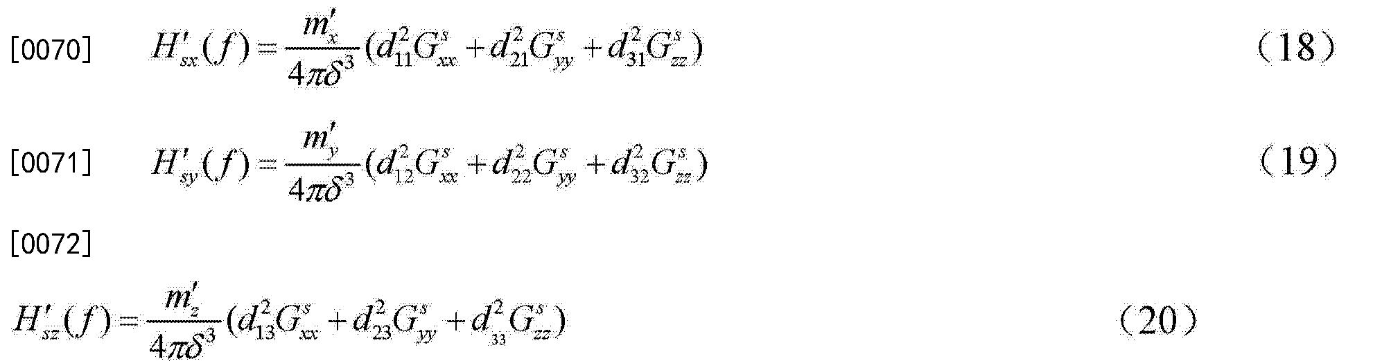 Figure CN104597510AD00102