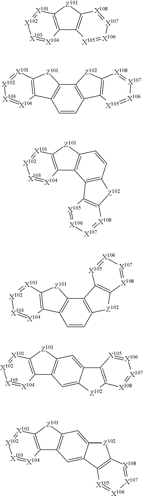Figure US09224958-20151229-C00025