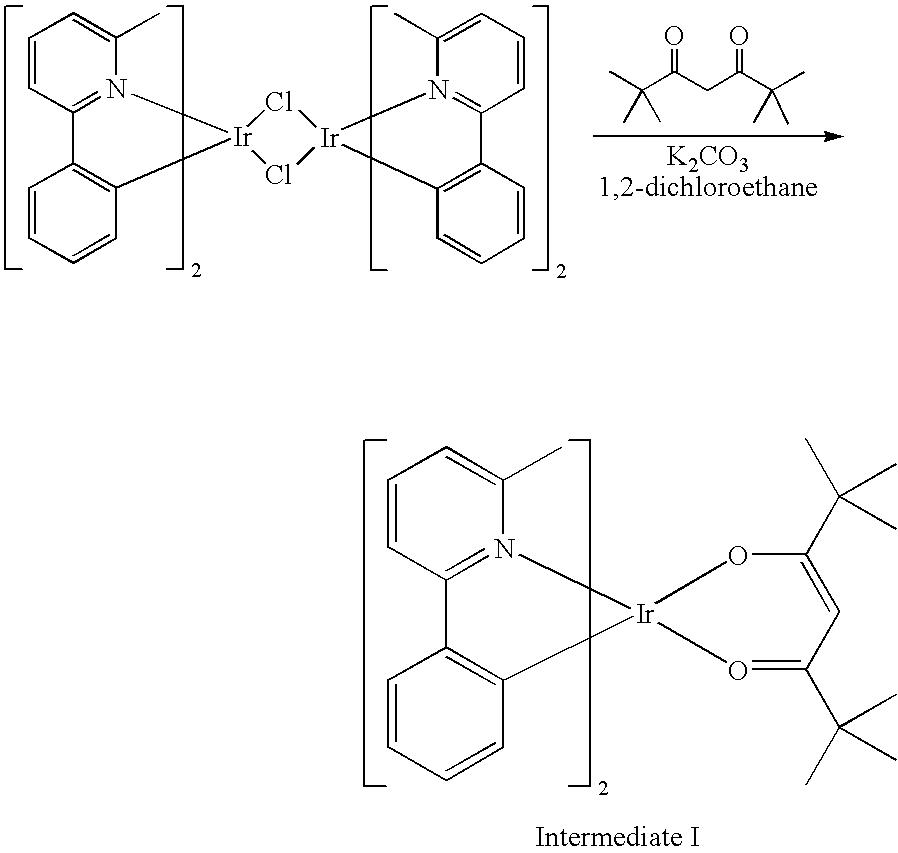 Figure US08519130-20130827-C00089