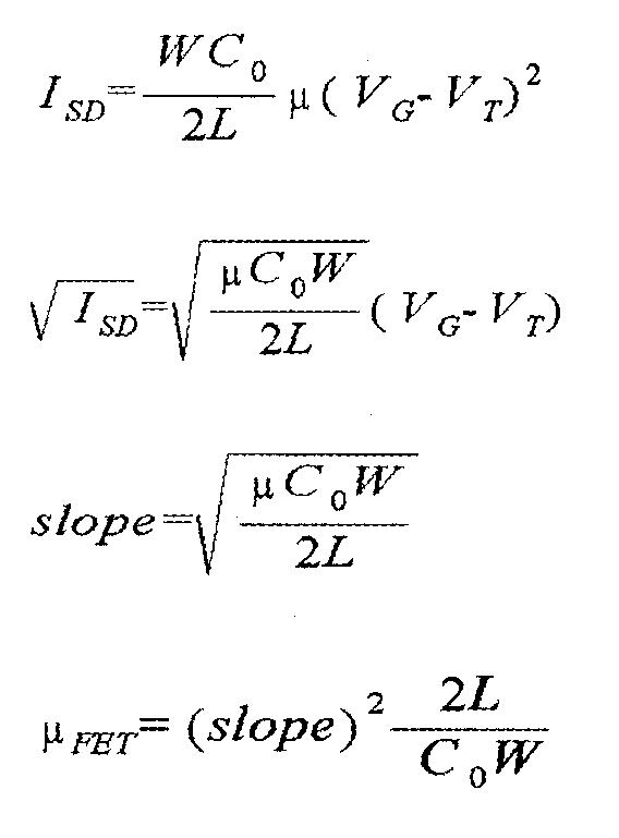 Figure 112007058914020-pat00002