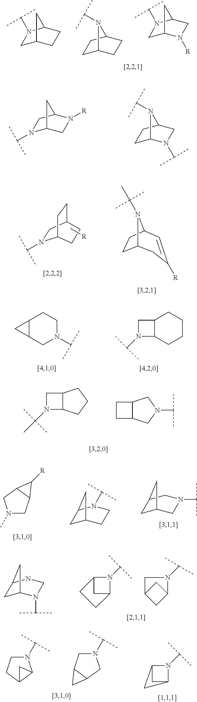 Figure US07902200-20110308-C00008