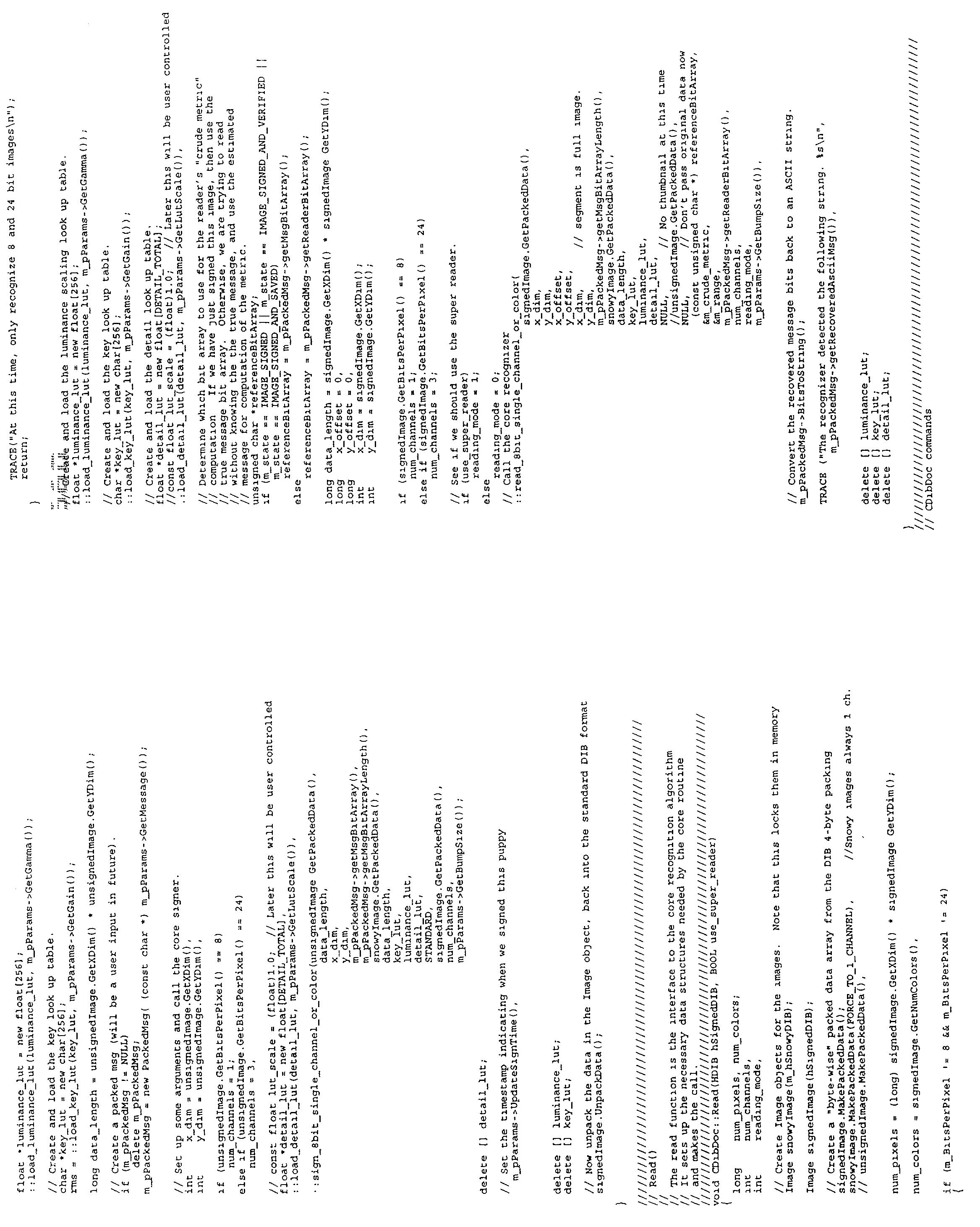 Figure US20020118831A1-20020829-P00064