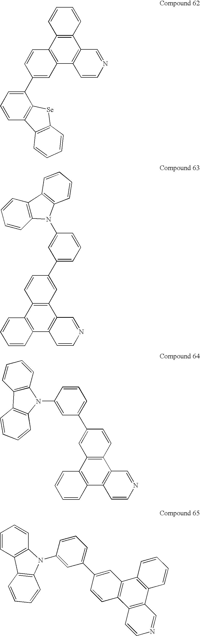 Figure US20100289406A1-20101118-C00045