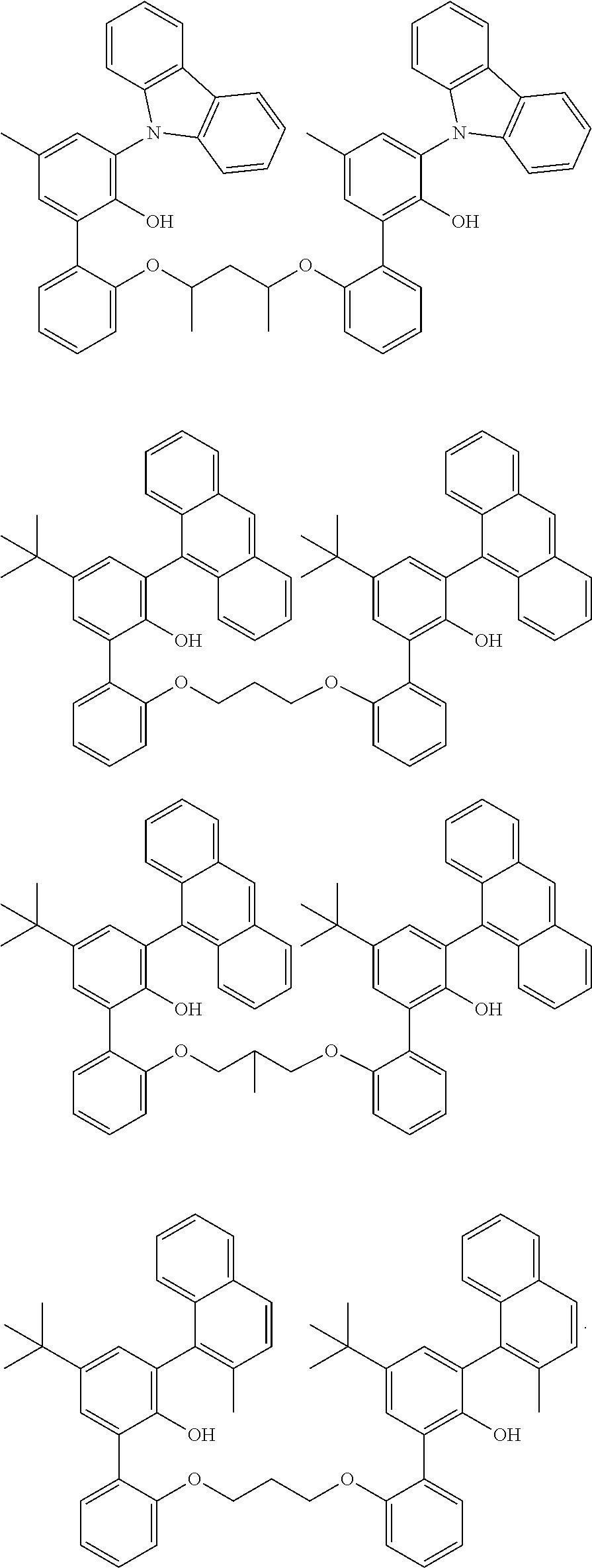Figure US09212234-20151215-C00024