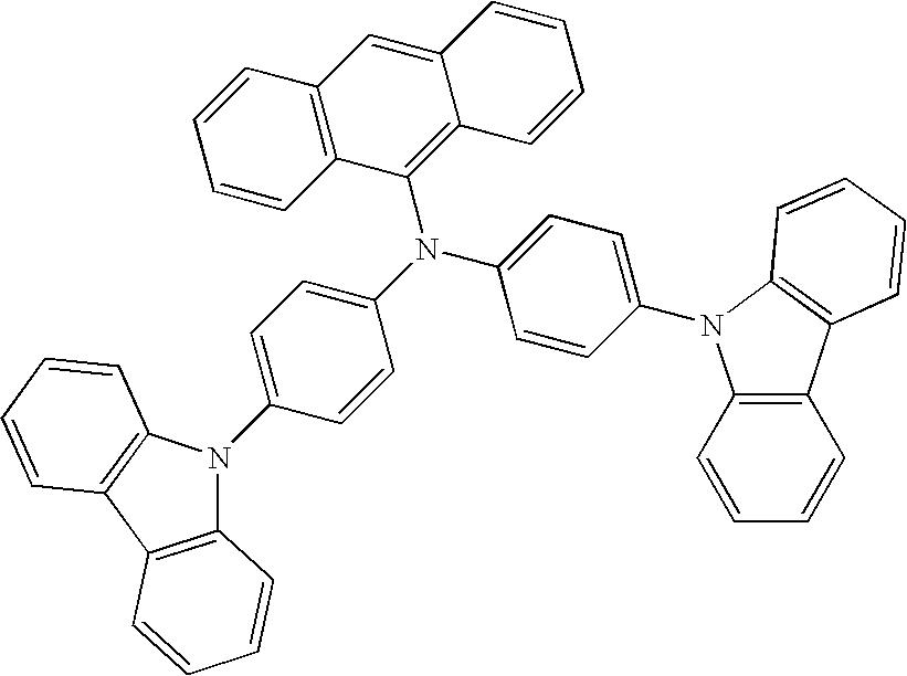 Figure US20090066235A1-20090312-C00106