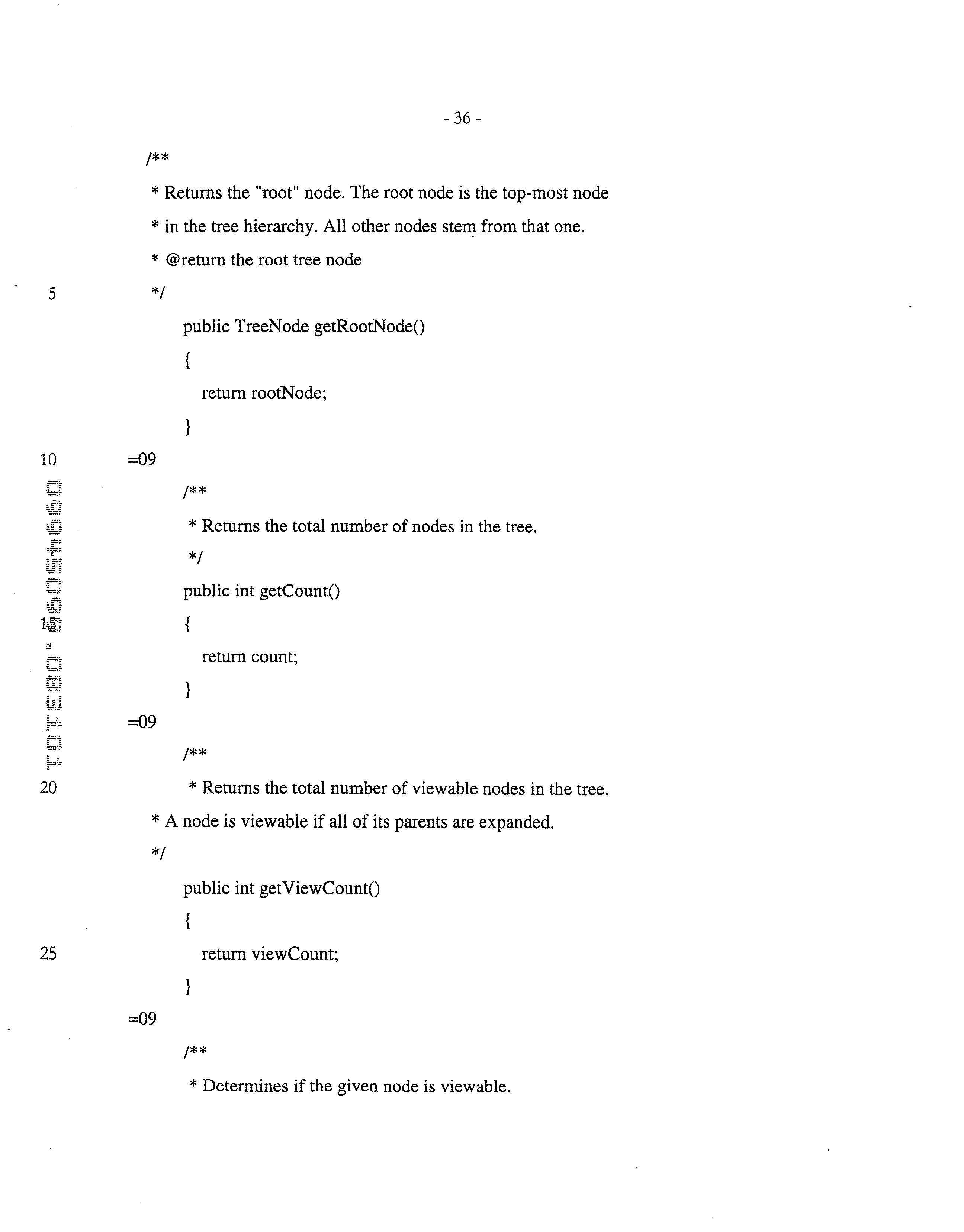 Figure US20020030701A1-20020314-P00016