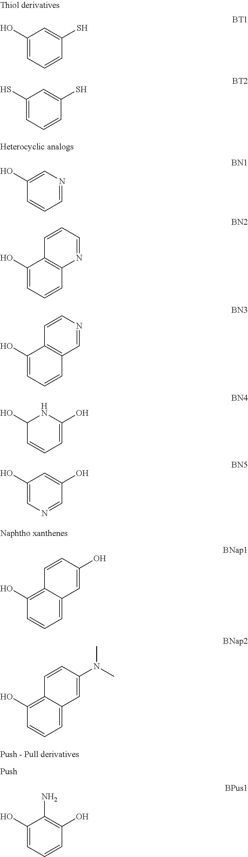 Figure US08466286-20130618-C00049