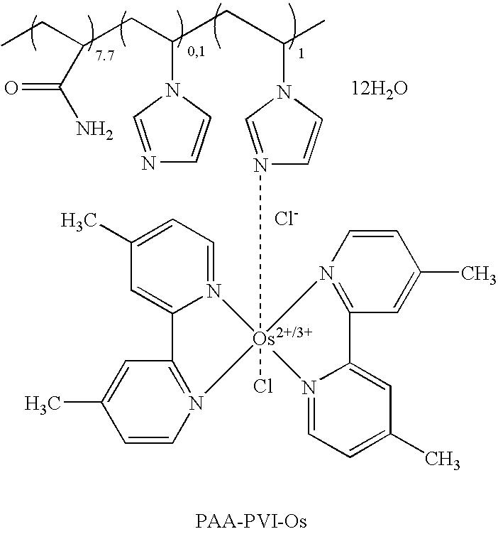 Figure US20030168338A1-20030911-C00001