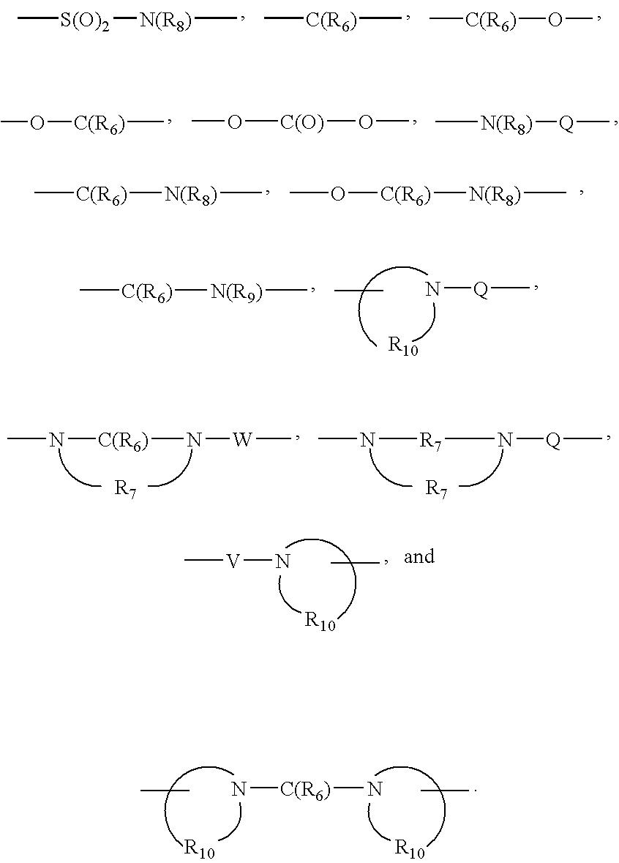 Figure US20070208052A1-20070906-C00006
