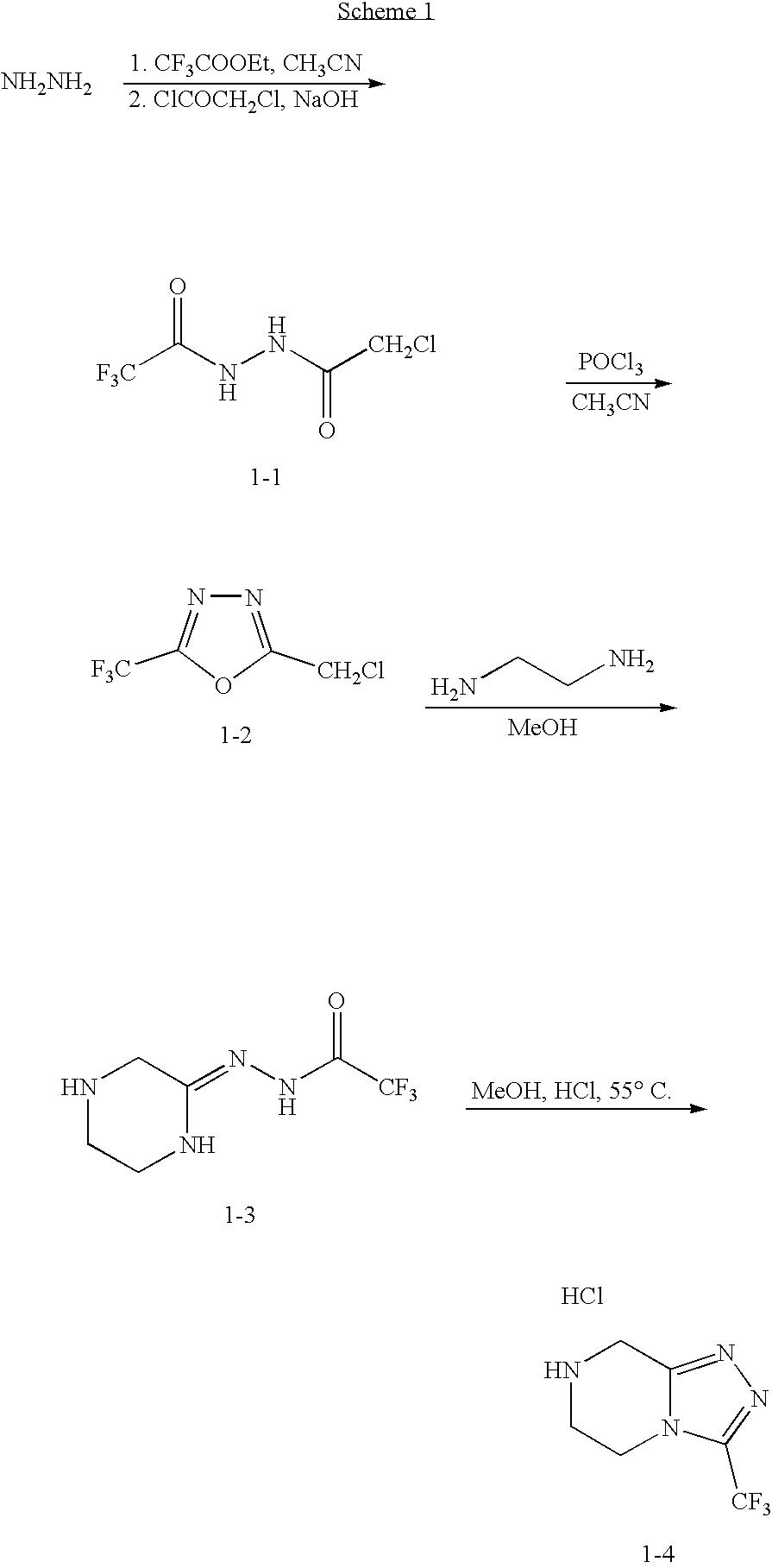 Figure US07326708-20080205-C00006