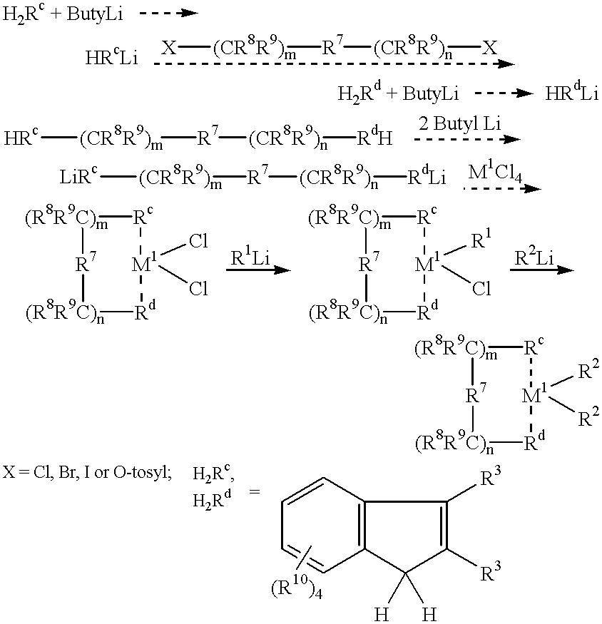 Figure US06197910-20010306-C00004