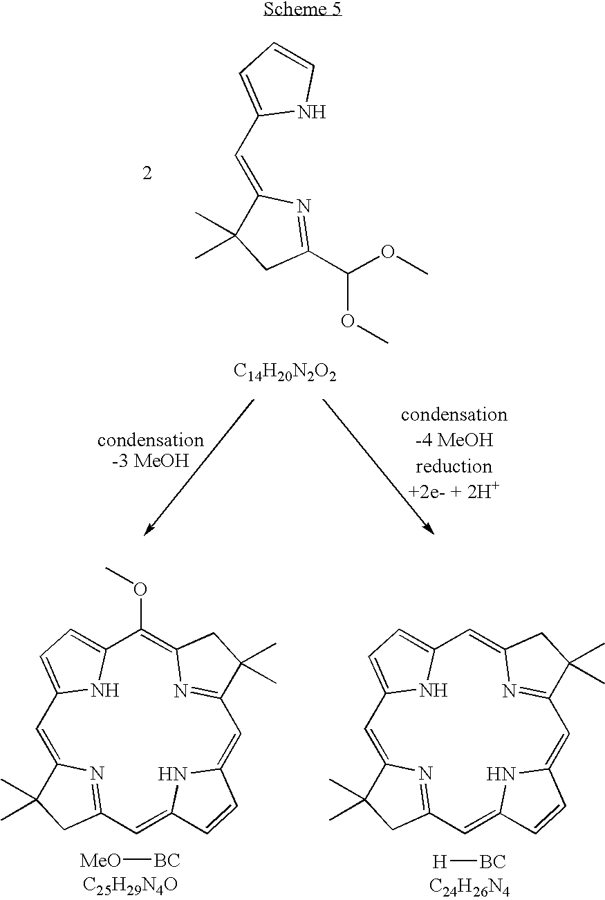 Figure US07534807-20090519-C00023
