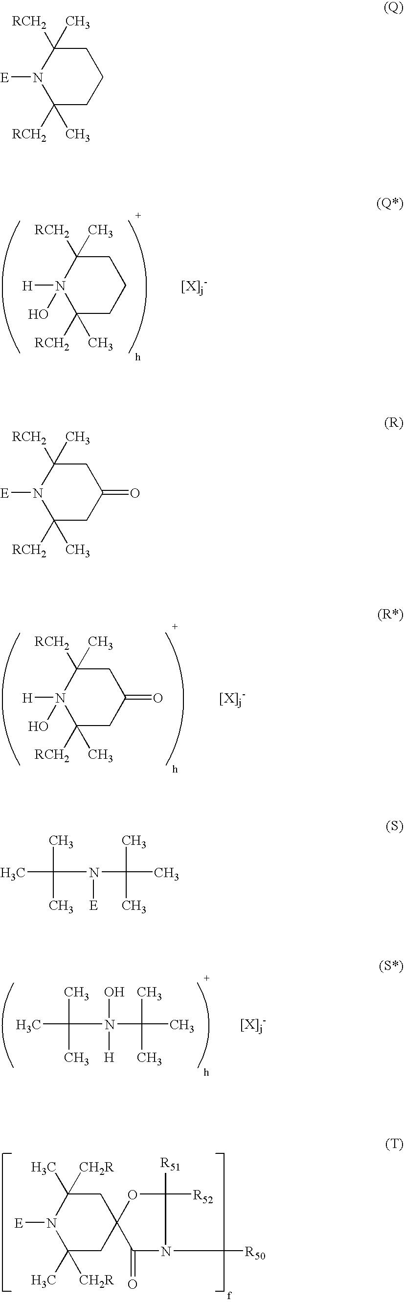 Figure US20040074417A1-20040422-C00021