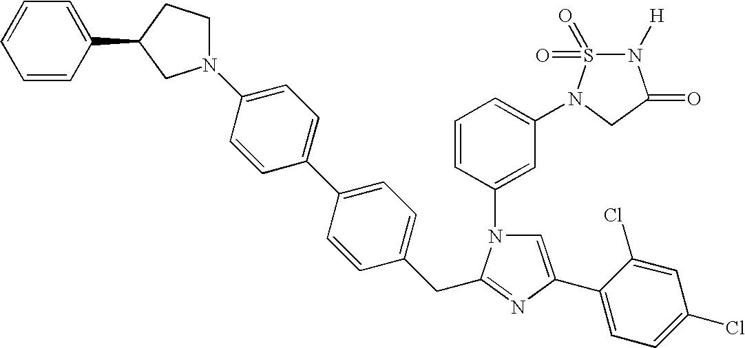 Figure US08404731-20130326-C00103