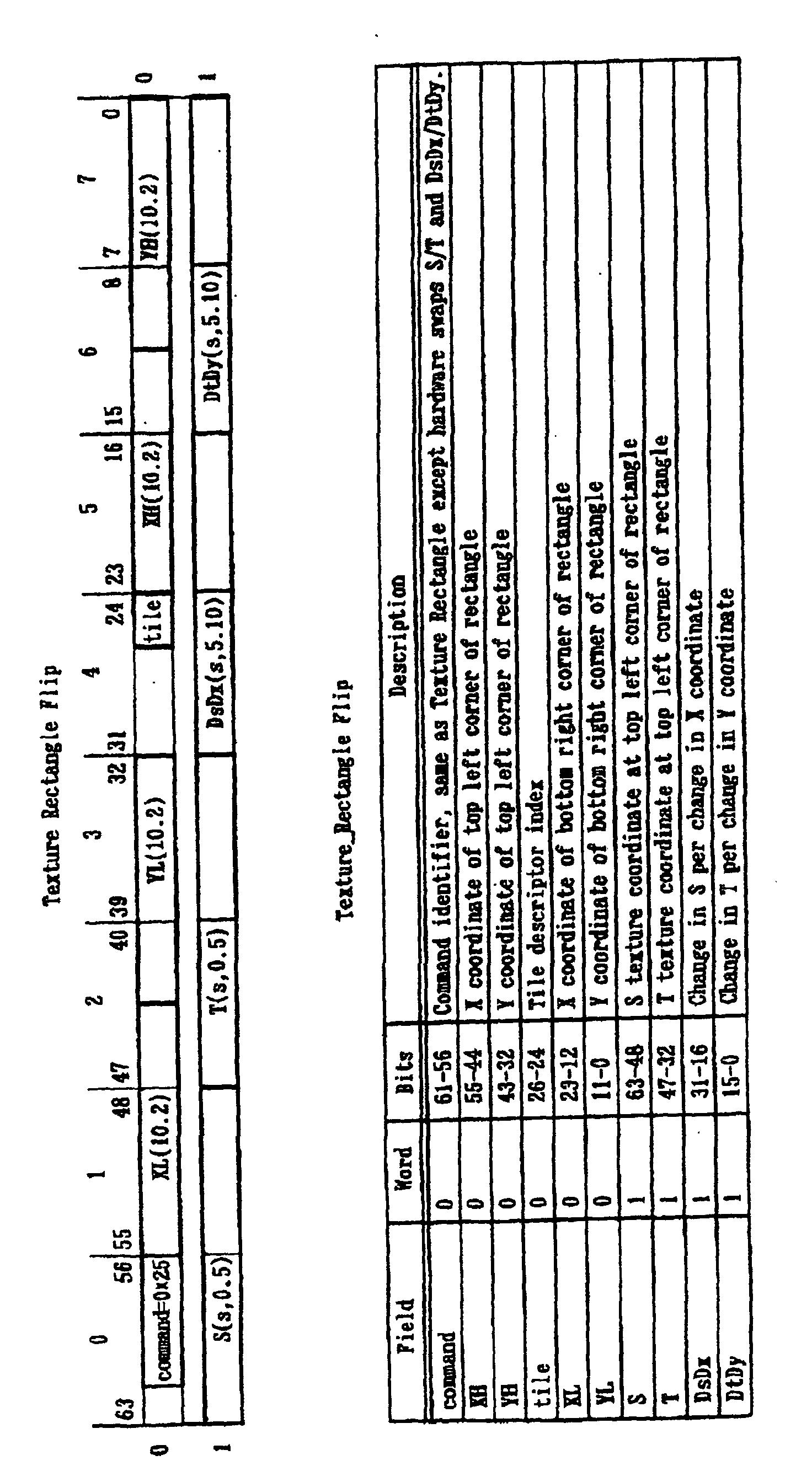 Figure 01310001