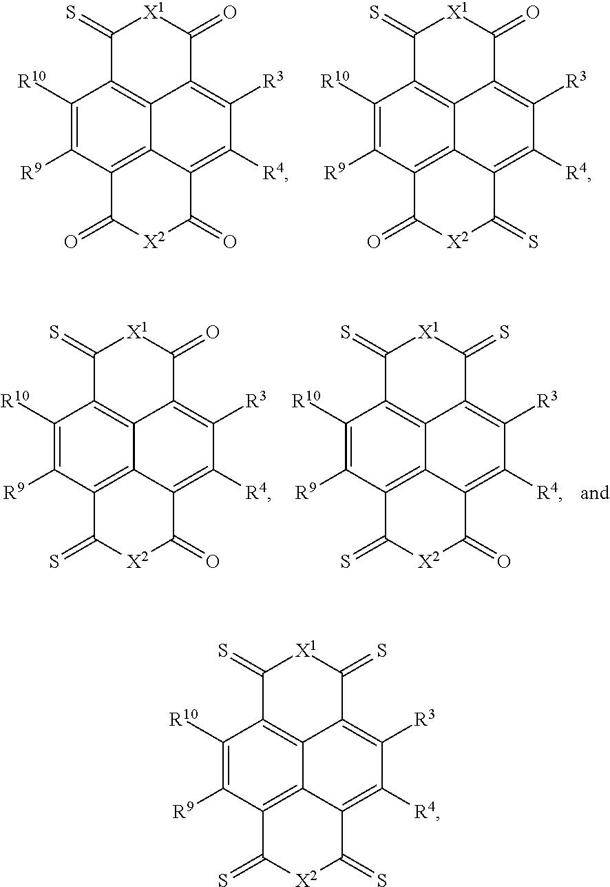 Figure US08440828-20130514-C00033