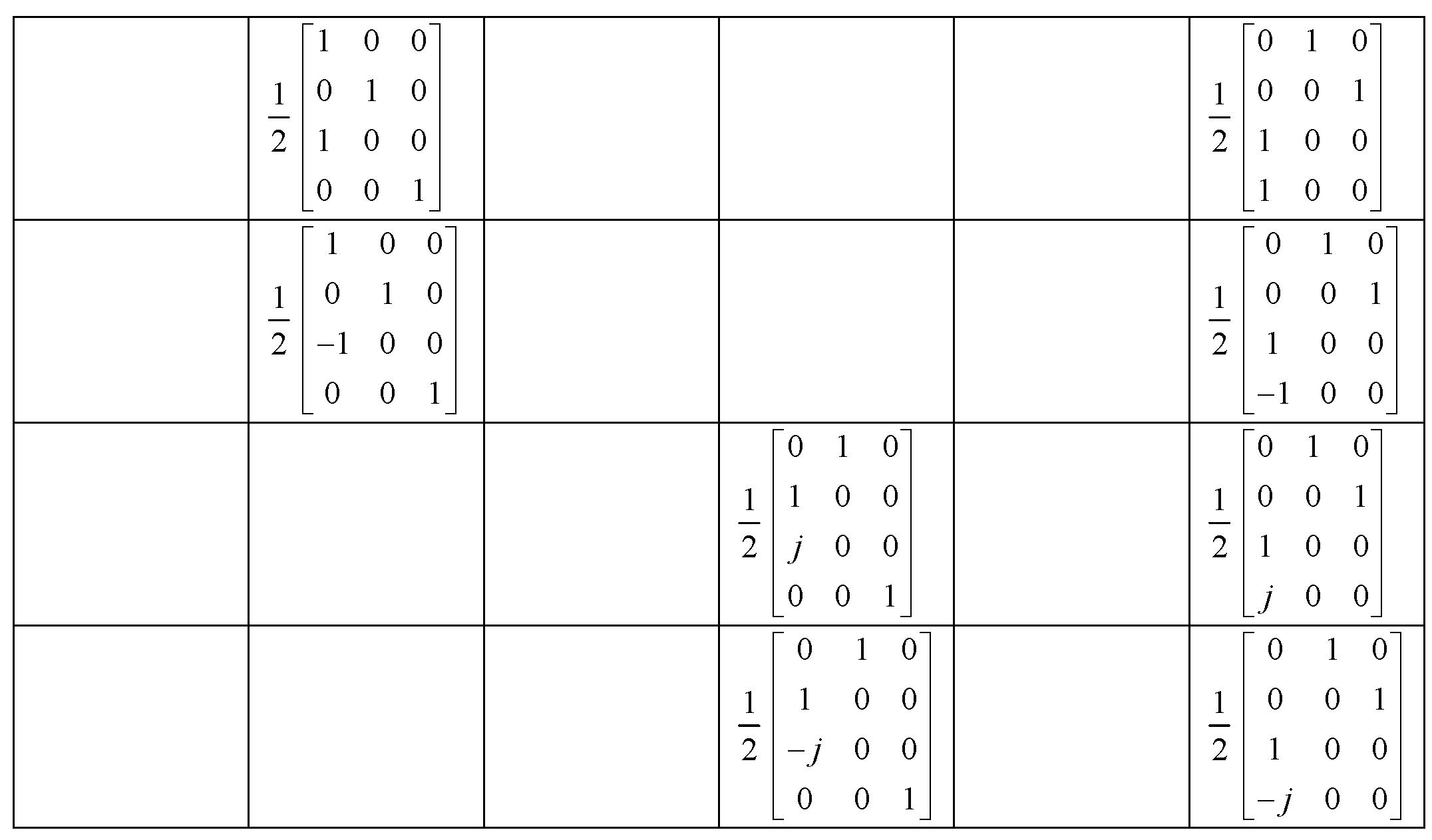 Figure 112010009825391-pat00392