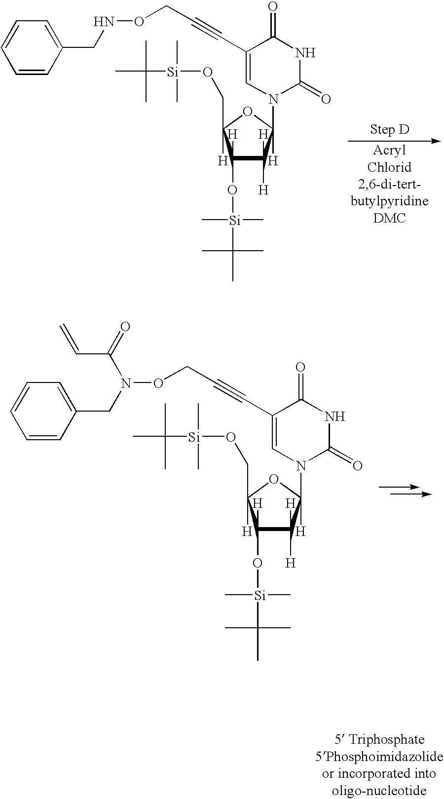 Figure US07727713-20100601-C00104