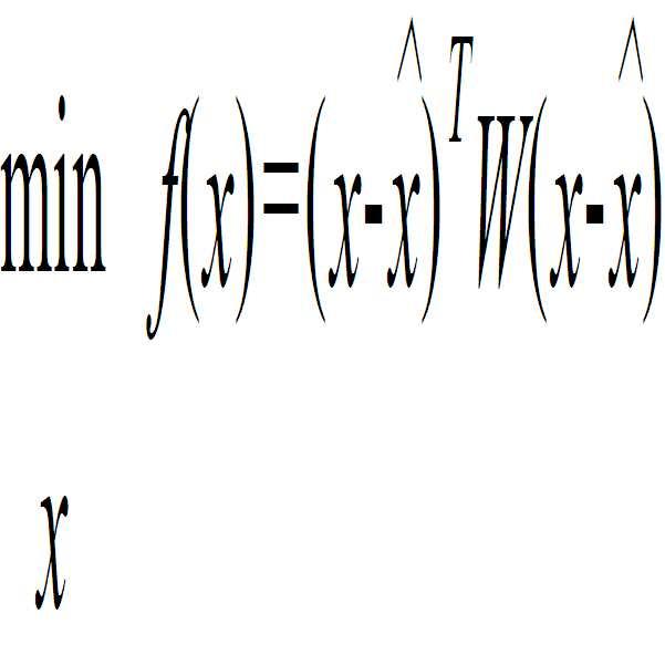 Figure 112006023644863-pat00025