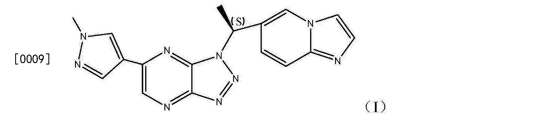 Figure CN105503905AD00041