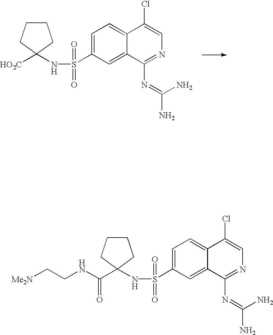 Figure US20030199440A1-20031023-C00075